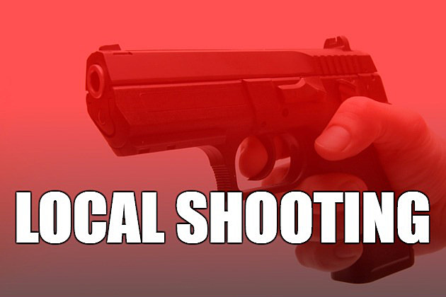 Local-Shooting
