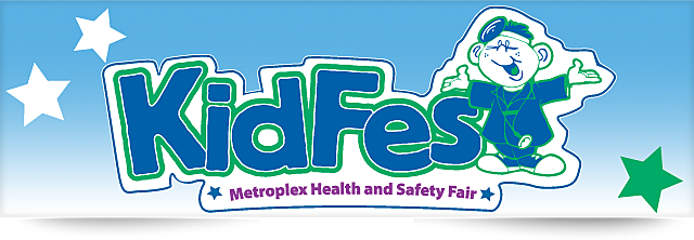 kidfest-hosp-banner-static-page
