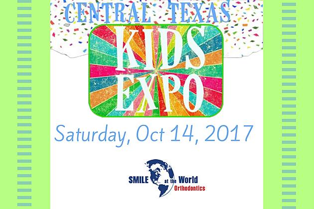 Central-Texas-Kids-Expo-2017